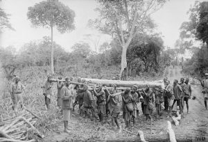 q-15625-british-east-africa-porters-of-2nd-road-corps